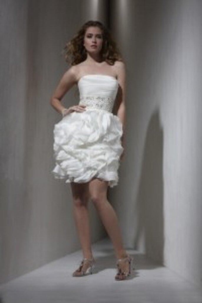 Sarah Danielle 2010