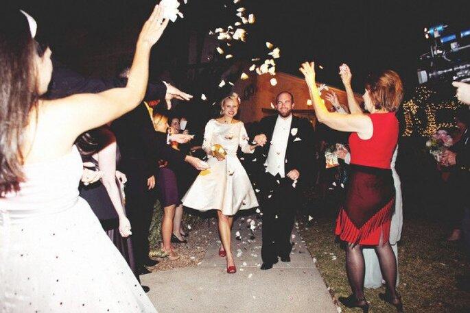 6 cosas que jamás olvidarás de tu boda - EE Photography