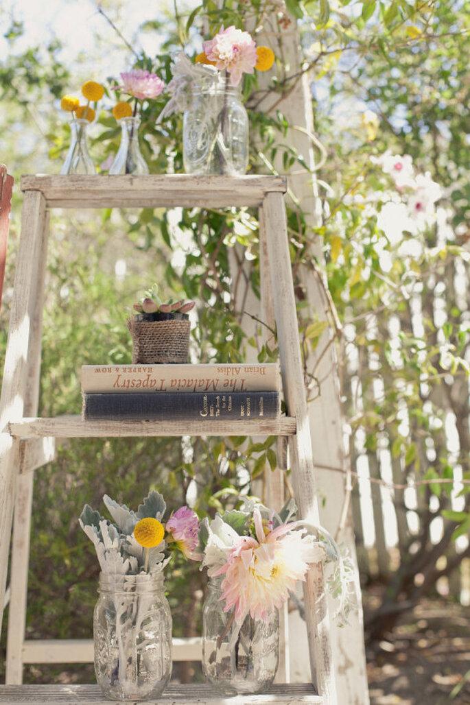 escaleras, el elemento más chic- onelove photography