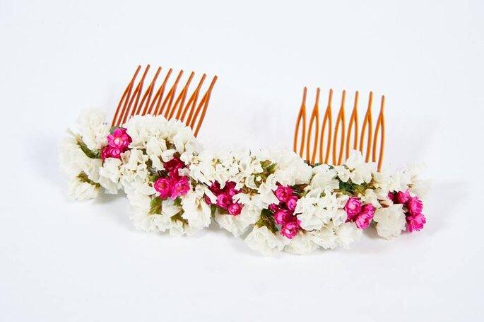 Coroinhas de Flores