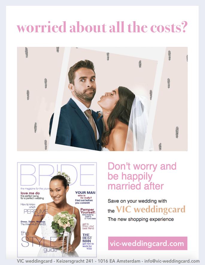 huwelijk en dating in Frankrijk