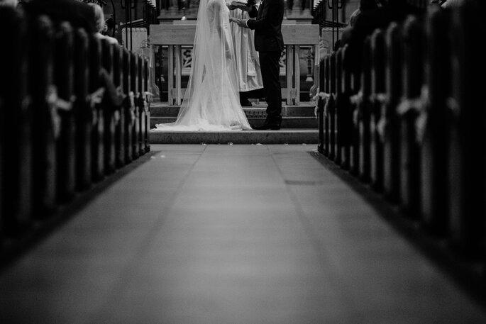 preghiere dei fedeli matrimonio