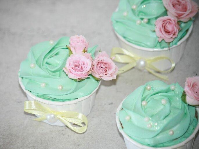 Pims Cake Desing