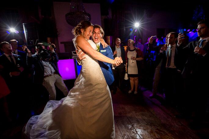 Peter van der Lingen fine art weddings | bruidsfotografie Kasteel Wijenburg-78