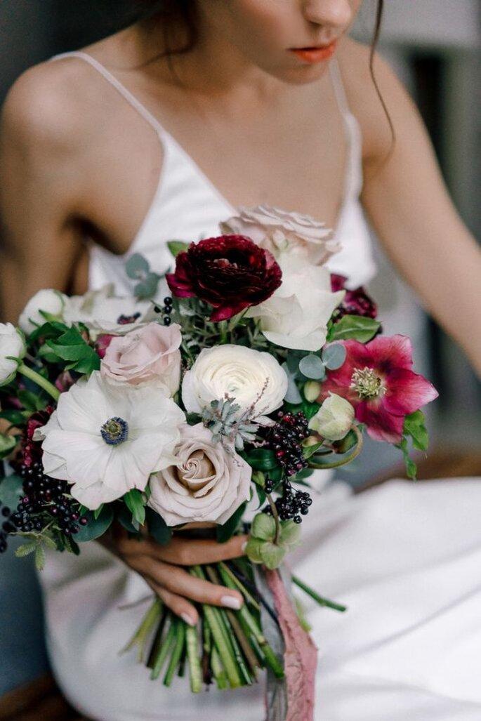 interesniy-svadebniy-buket