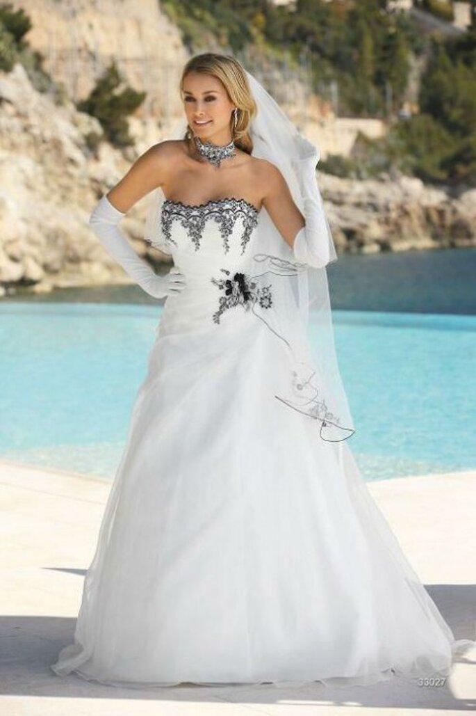 Brautmode graz steinecker