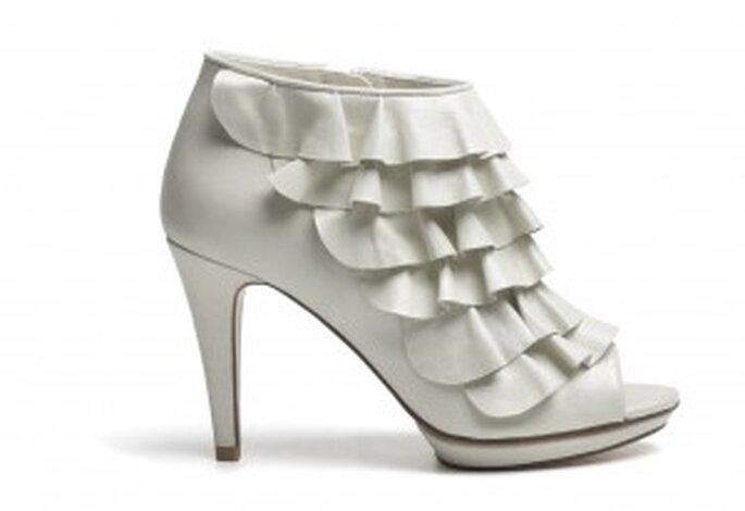 Sapatos de Noiva - Lodi