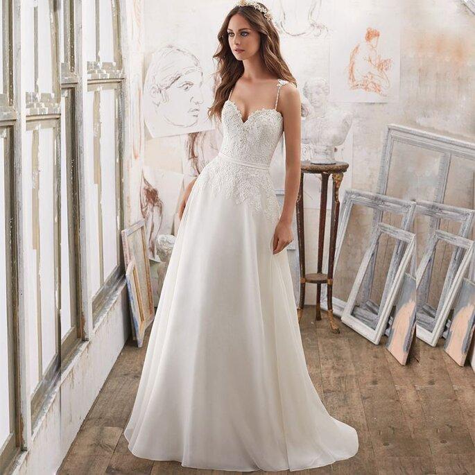 las 10 mejores tiendas de vestidos de novia en santiago de chile