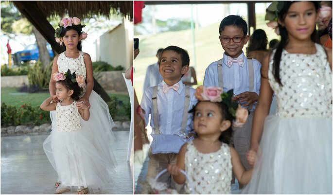 Foto: Christian Goenaga Wedding Photography