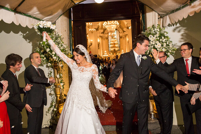 Casamento-Mariana-e-Rodrigo-372