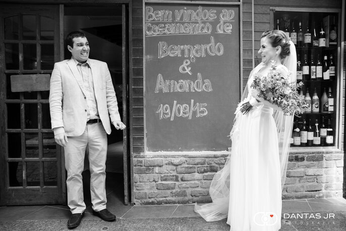casamento-miniwedding-Birto-Ouvidor-Amanda-Bernardo-36