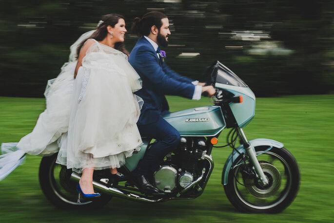 María Paula Ríos Fotografía fotógrafa bodas Jalisco
