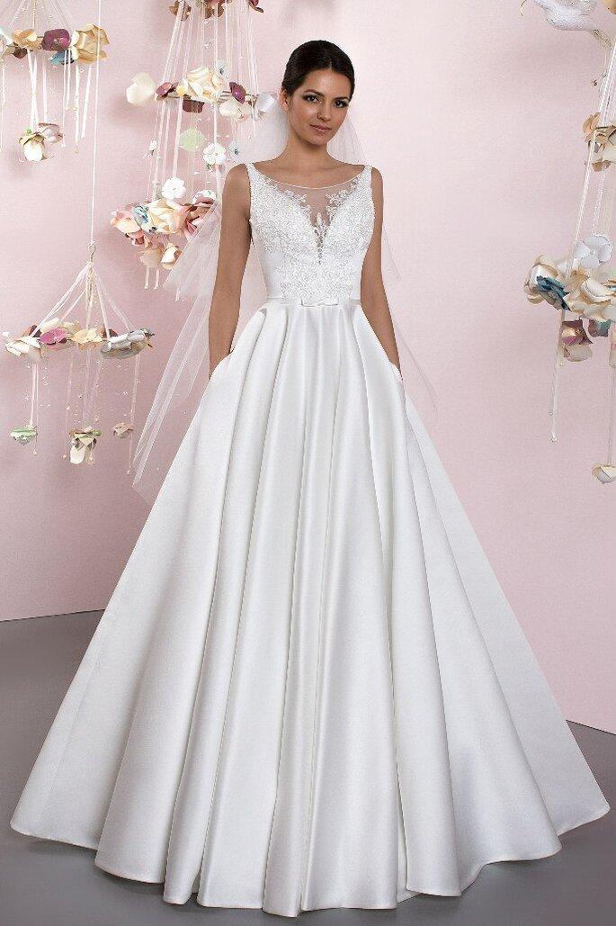050814b3a39c56b Как выбрать свадебное платье? 5 шагов, чтобы найти идеальную модель!