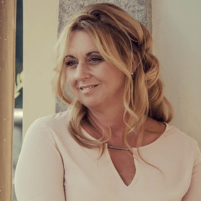 Cornelia Fuchs - Hochzeitsplaner - Momenti Contenti