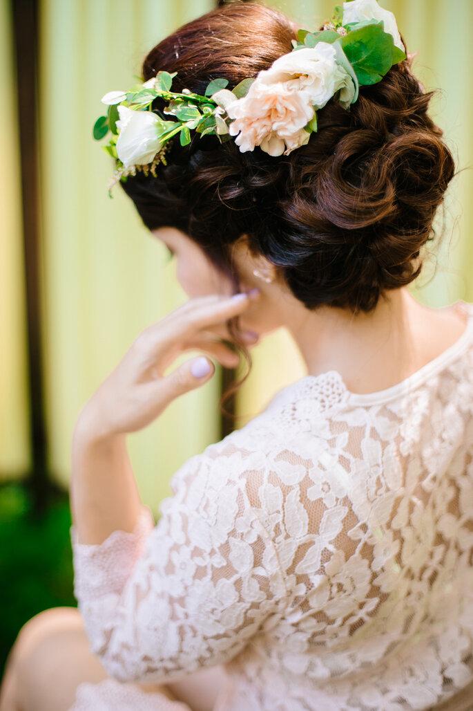 WeddingOE15