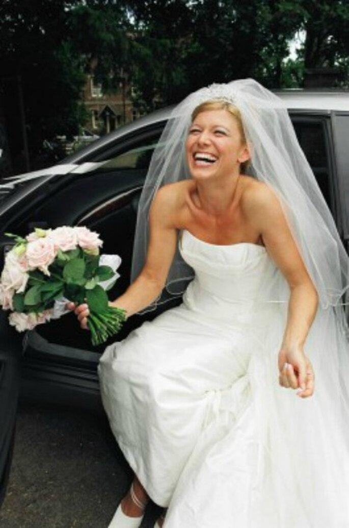 Pour un mariage serein, déléguez ! - (C)99weddingdress