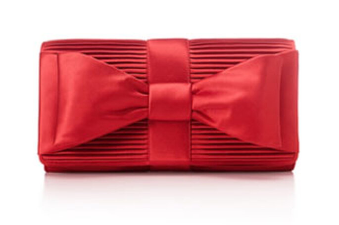 Tiffany Clutch Bella