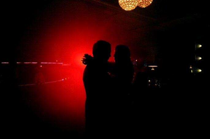 fotografia casamento - www.quemcasaquerfotos.com