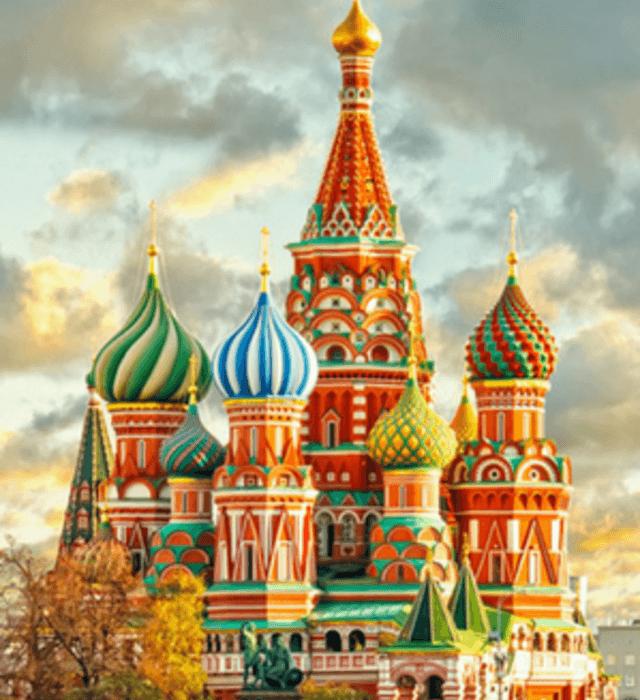 Свадебные профессионалы - Москва