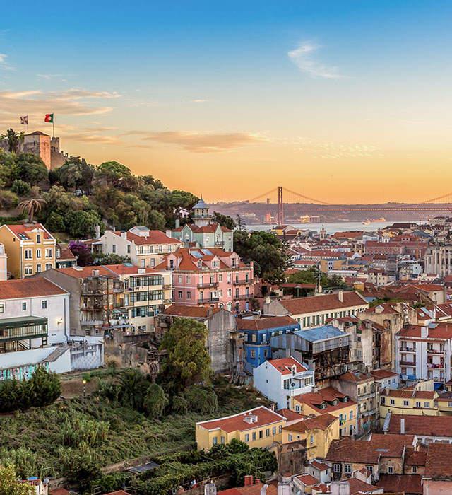 O melhor para seu casamento - Funchal