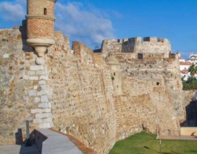 Organiza tu boda en Ceuta