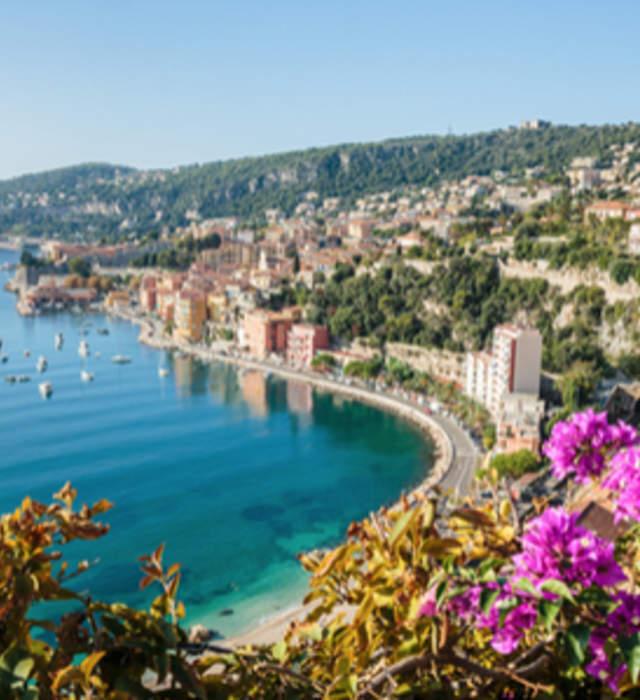 Les meilleurs prestataires pour votre mariage - Provence-Alpes-Côte d'Azur