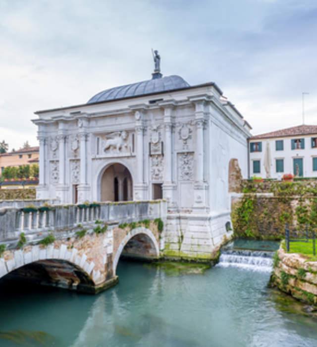 Il meglio per il tuo matrimonio - Treviso