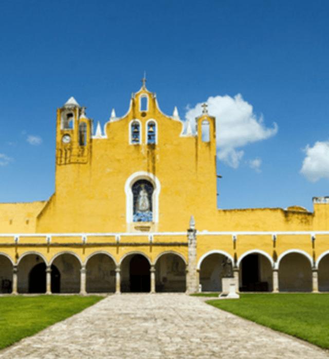 Lo mejor para tu boda en Quintana Roo