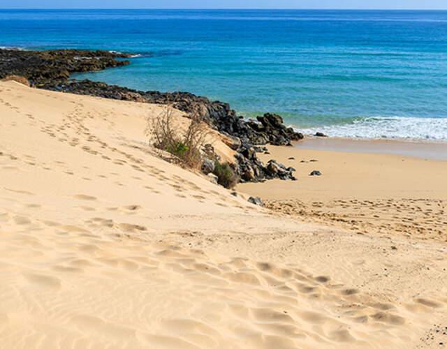 Organiza tu boda en Las Palmas de Gran Canaria