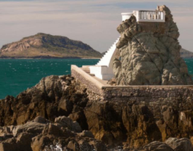 Lo mejor para tu boda en Mazatlán