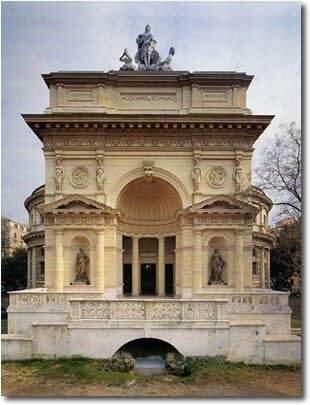 Matrimonio Acquario Romano : Dove ci sposiamo · il matrimonio di giulia e matteo