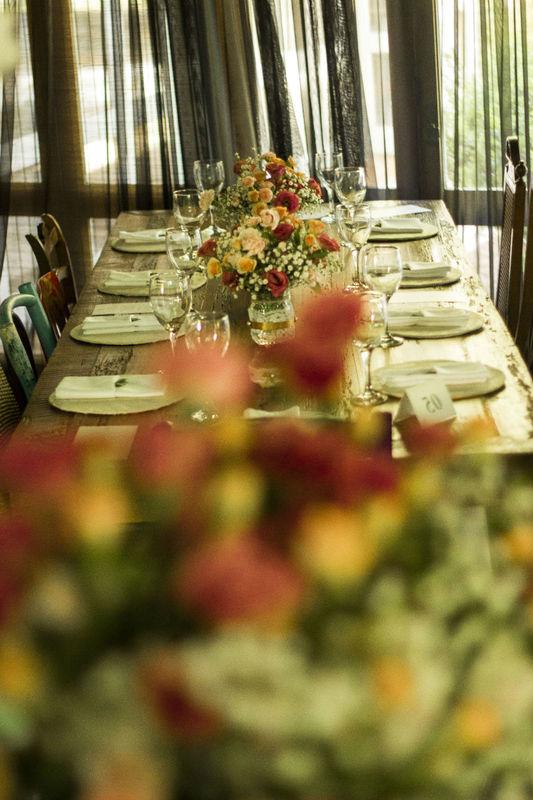 Has Klaus Eventos - Villa Antonietta Casamento - Pâmela e Thiago - Foto: Gisele Mansur