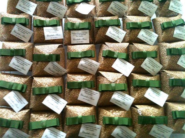 Bolos e Tortas BH - Confeitaria Artesanal