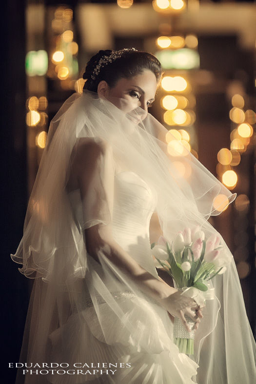 Eduardo Calienes Photography