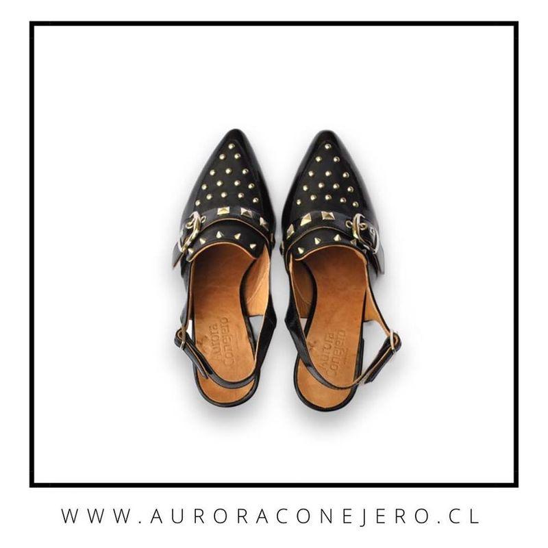 Aurora Conejero