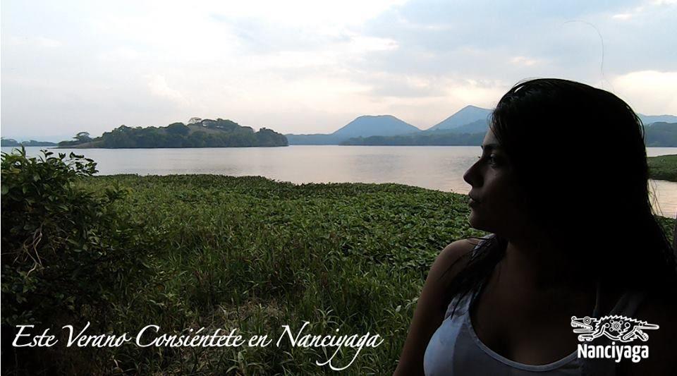 Reserva Ecológica Nanciyaga