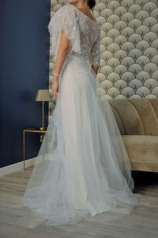 Aleksandra Laigle Couture