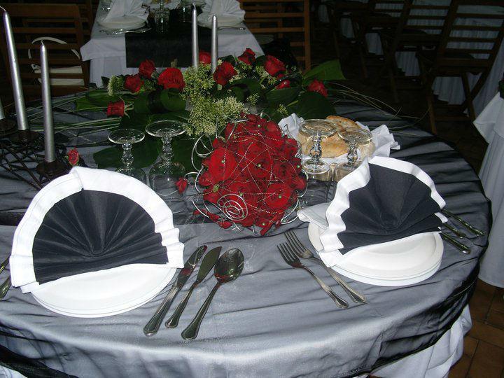 Foto: Restaurante a Gralha