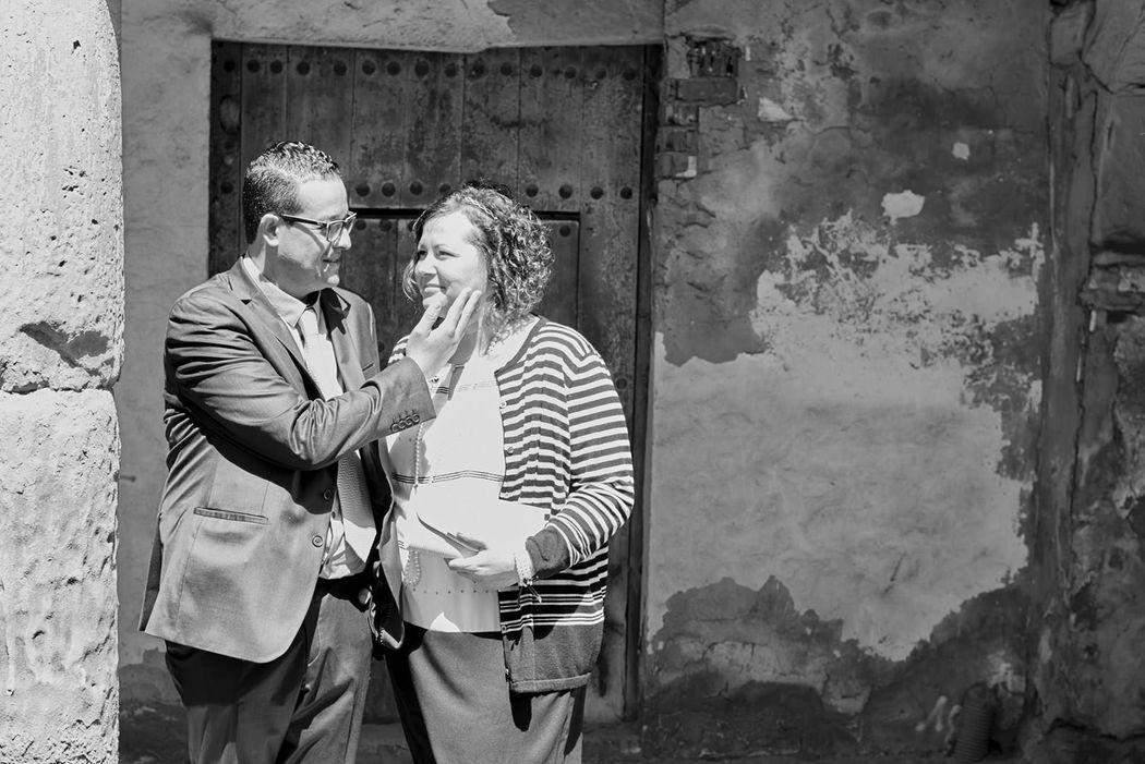 Fotógrafo de bodas La Rioja-47