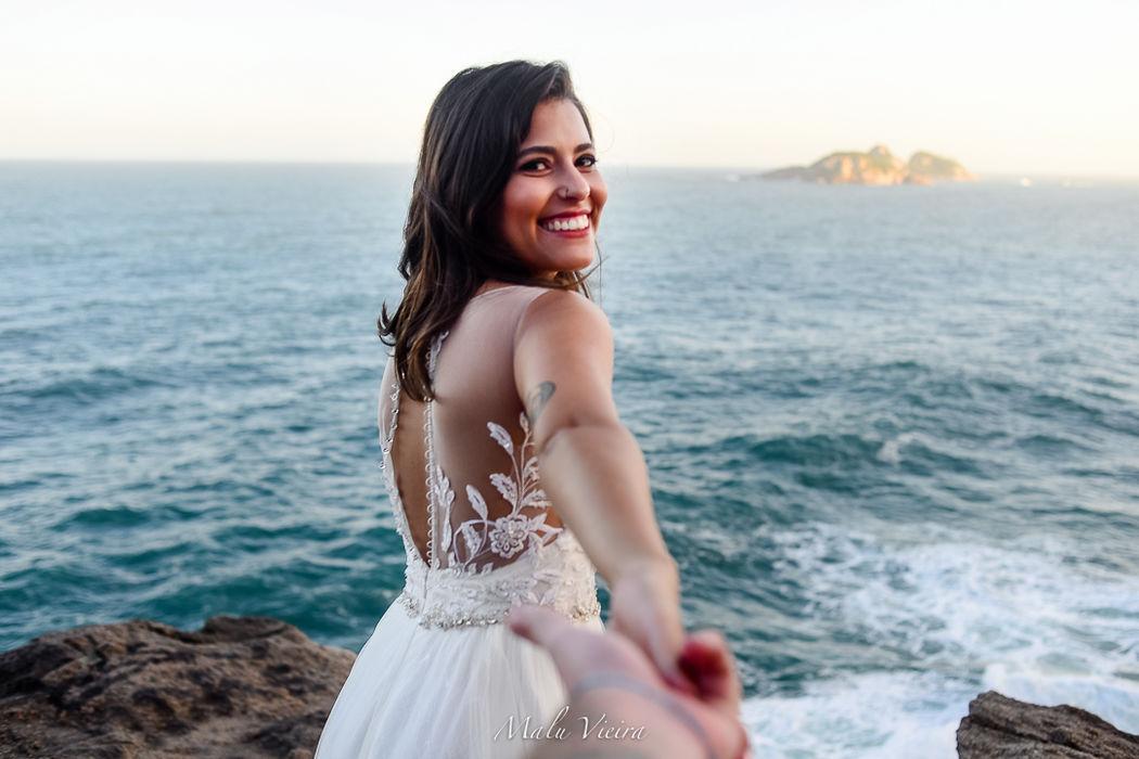 Malu Vieira