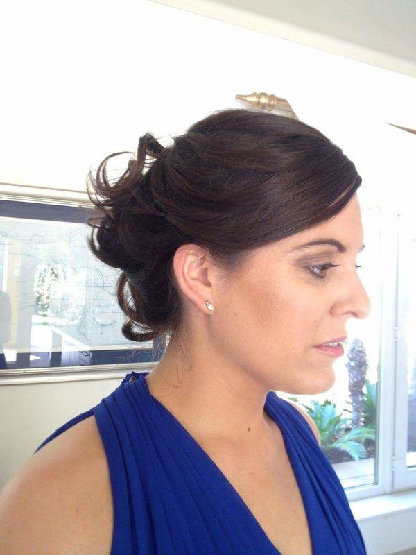 Algarve Hair