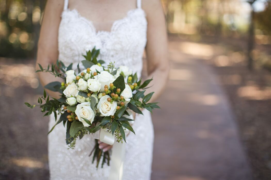 Tefa Puig Wedding & Event creator
