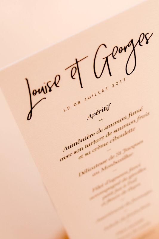 ©annelise-pucci-menu-mariage