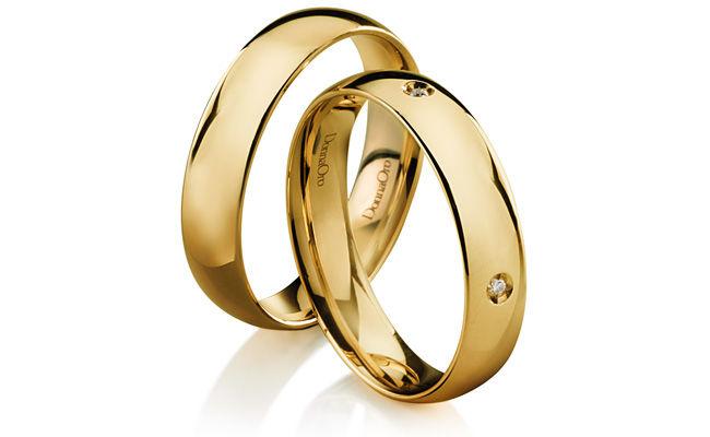DonnaOro - Non c'è donna senza oro