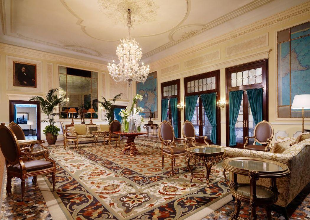 Grand Salone