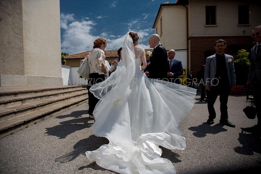 Maurizio Anderlini Fotografia