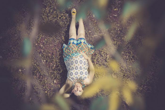 Wesley Rodrigues Fotografia