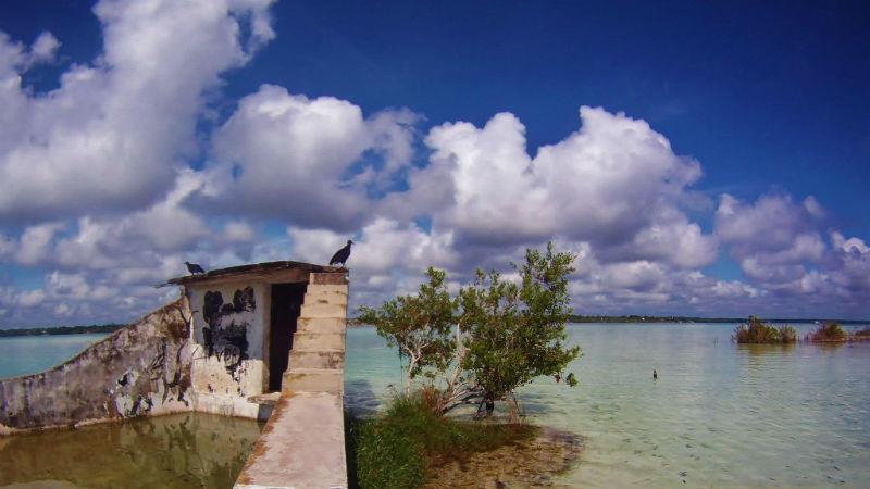 Exploratours -  Riviera Maya