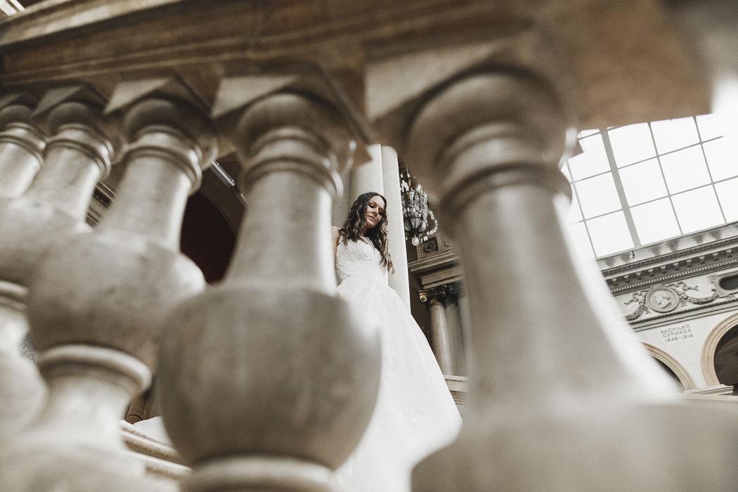 Katharina Mikhrin Photography