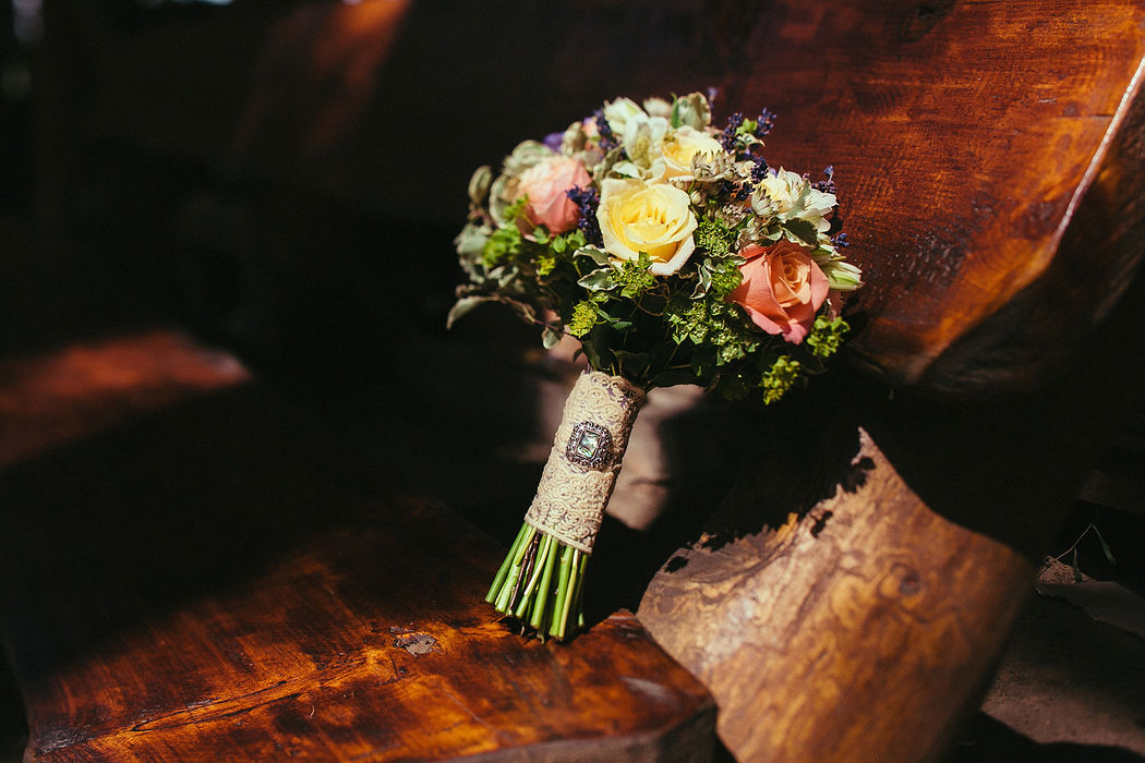 GREEN EVENTS Flowers&Decor